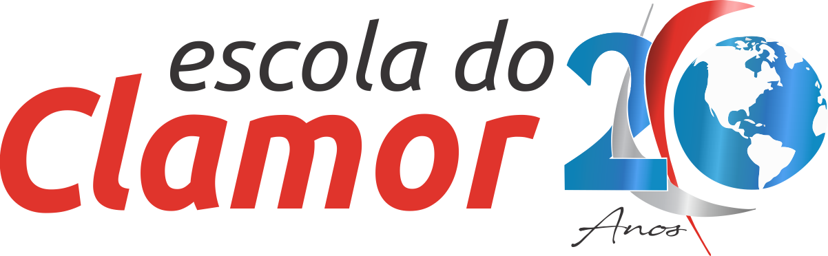 Escola do Clamor